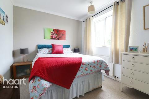 3 bedroom semi-detached house for sale - Derbyshire Avenue, Ilkeston