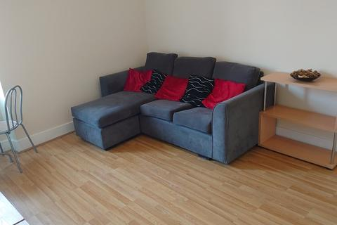 1 bedroom flat to rent - Skene Square, City Centre, Aberdeen, AB25
