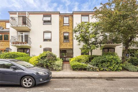 2 bedroom flat for sale - Lofting Road, Barnsbury, Islington, London