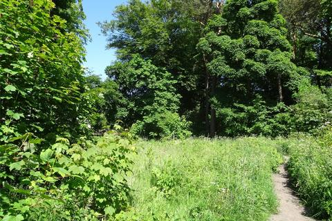 Land for sale - House Site At Airyhall House, Airyhall Road, Aberdeen, AB15