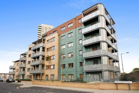 2 bedroom flat to rent - Findlay House, Bromley-by-Bow E3