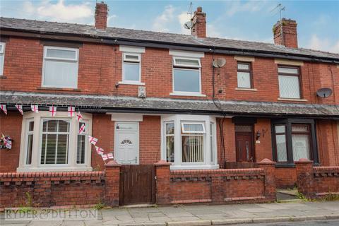2 bedroom terraced house for sale - Aspinall Street, Heywood, OL10