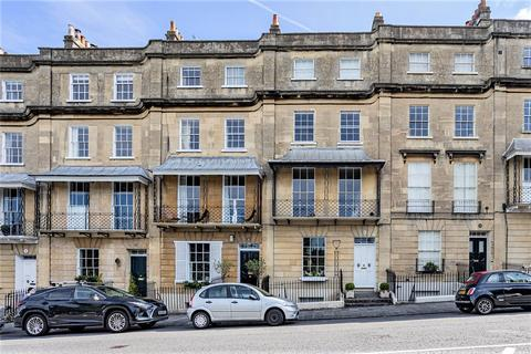 1 bedroom apartment for sale - Raby Place, Bathwick, Bath, Somerset, BA2