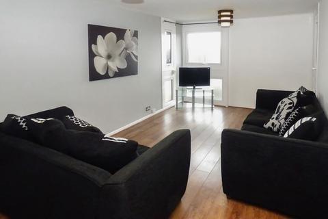2 bedroom flat for sale - Acomb Court, Gateshead, Tyne and Wear, NE9 7AF