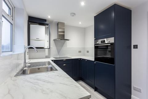 1 bedroom flat for sale - Barry Road, East Dulwich, SE22