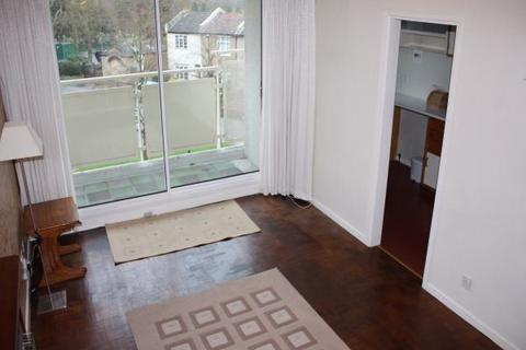 1 bedroom apartment to rent - Normandy House, 52 Cedar Road, Enfield, Middlesex, EN2