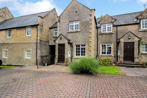 3 bedroom duplex for sale - Manor House, Mansfield Woodhouse NG19 9LU