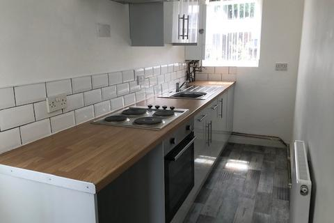 2 Bed Flats To Rent In Wirral Apartments Flats To Let Onthemarket