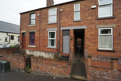3 bedroom terraced house for sale - Whitehouse Lane, Sheffield, South Yorkshire