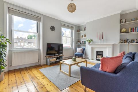3 bedroom flat for sale - Richmond Upon Thames,  London,  TW9