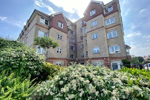 1 bedroom apartment for sale - Flat 65 Halebrose Court 10, Seafield Road, Bournemouth, BH6