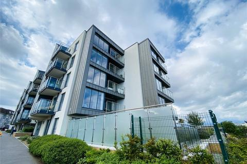 1 bedroom apartment for sale - Priory Road, West Cliff, Bournemouth, BH2