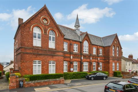 2 bedroom apartment for sale - Gilberts Hill School, Dixon Street, Old Town, Swindon, SN1