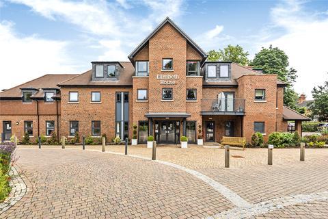 2 bedroom apartment for sale - Elizabeth House, St. Giles Mews, Stony Stratford, Buckinghamshire, MK11