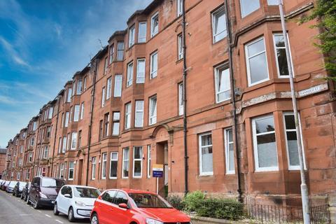 1 bedroom flat for sale - Rannoch Street , Flat 2/2 , Cathcart , Glasgow , G44 4DD