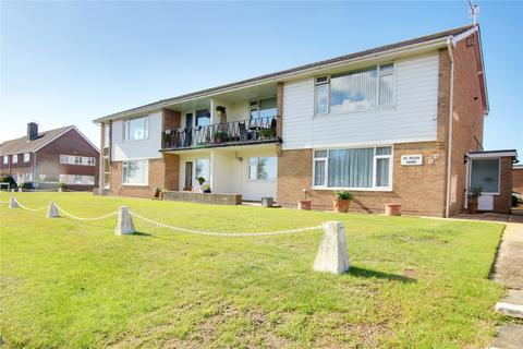 2 bedroom apartment for sale - St. Helier Court, St. Helier Road, Ferring, Worthing, BN12