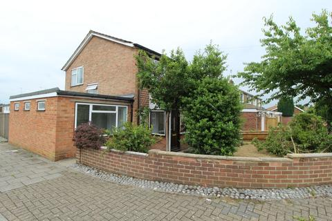 1 bedroom in a house share to rent - Finucane Drive, Orphington, BR5