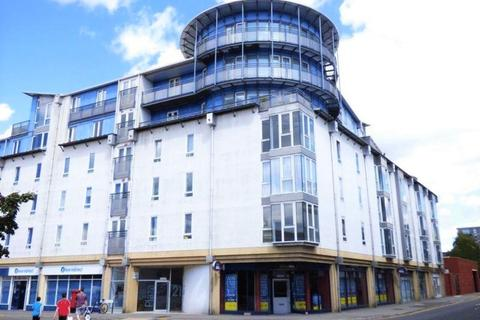 1 bedroom apartment for sale - The Plaza, Swindon