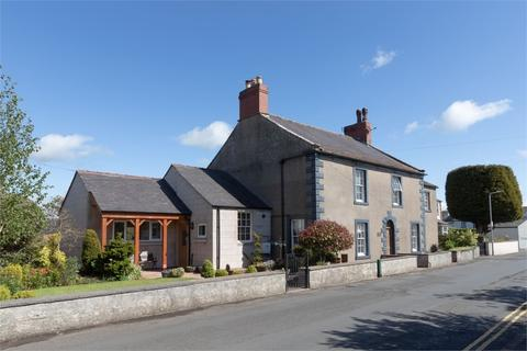 6 bedroom detached house for sale - Dalston House and Highbury, Townhead Road, Dalston, Carlisle, Cumbria