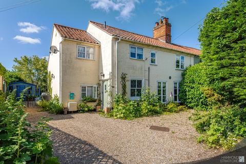 3 bedroom cottage for sale - Great Melton Road, Hethersett