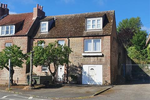 3 bedroom semi-detached house for sale - West End, Tweedmouth, Berwick-upon-Tweed, Northumberland