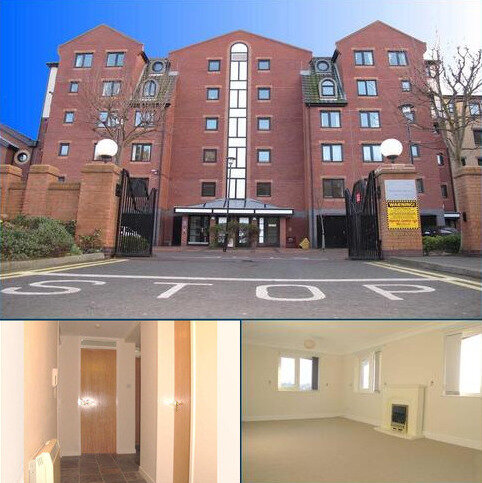 2 bedroom apartment to rent - Dolphin Quay, Liddell Street, North Shields