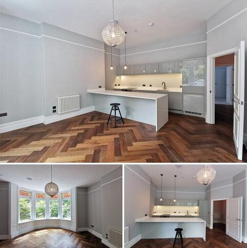 2 bedroom apartment for sale - Apartment 1 At Kestral Mews, Cathedral Road, Cardiff, CF11