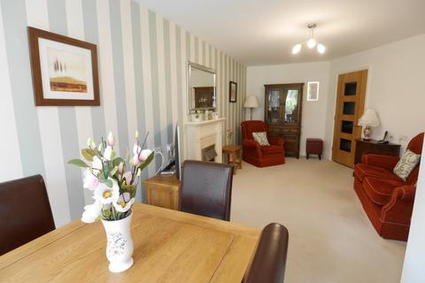1 bedroom apartment for sale - Barnes Wallis Court, Howden