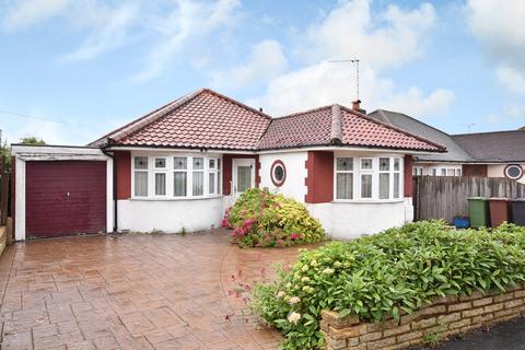 3 bedroom detached bungalow for sale - Sunnybank Road, Potters Bar
