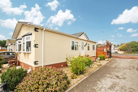 2 bedroom property for sale - Station Road, Talacre