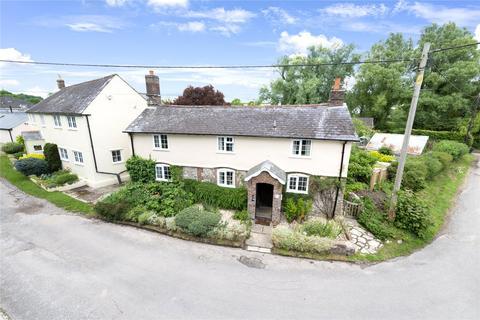 4 bedroom detached house for sale - Piddletrenthide, Dorset
