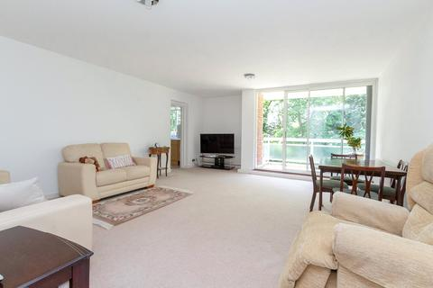 2 Bed Flats For Sale In Edgware Buy Latest Apartments Onthemarket