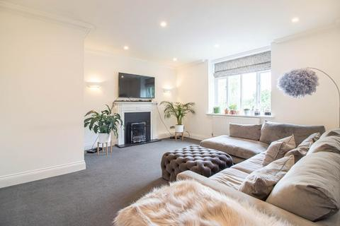 3 bedroom penthouse for sale - Old Lodge Drive, Sherwood NG5 3FQ