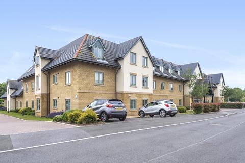 2 bedroom apartment for sale - Kingston Bagpuize, Abingdon, OX13