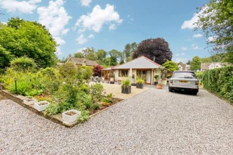 2 bedroom semi-detached house for sale - Llwydcoed Road, Llwydcoed, Aberdare, CF44 0US