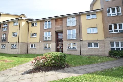 2 bedroom flat for sale - Whitehill Court, Denniston, Glasgow, G31 2BA