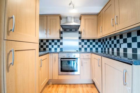 1 bedroom apartment to rent - Old Station Drive, Cheltenham GL53 0DD