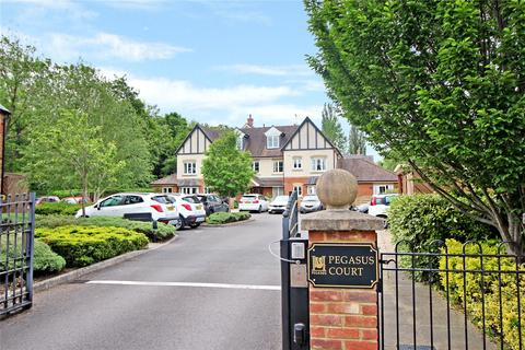 1 bedroom apartment for sale - Pegasus Court, Wantage, OX12