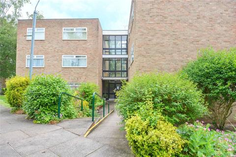 2 bedroom apartment for sale - Walmead Croft, Harborne, B17
