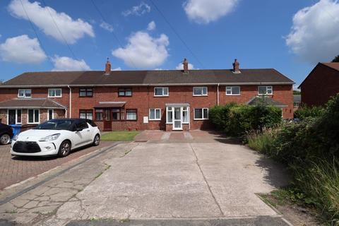3 bedroom terraced house for sale - Sycamore Lane, Great Sankey, WA5