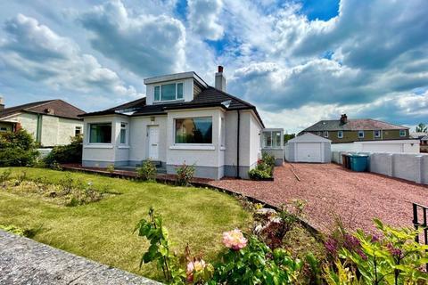 3 bedroom detached villa for sale - Kethers Lane, Motherwell