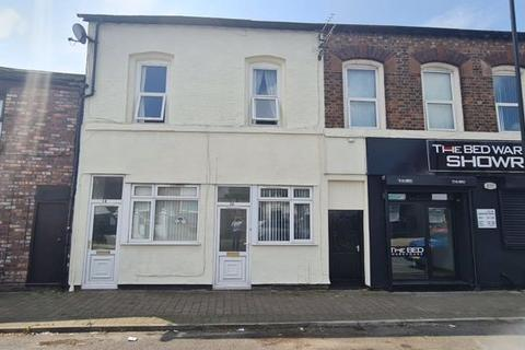 4 bedroom block of apartments for sale - Sefton Street, Liverpool