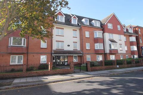 1 bedroom retirement property for sale - Granada Road, Southsea