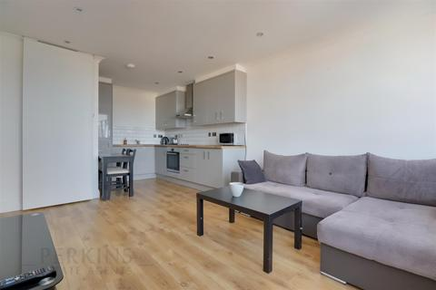 1 bedroom flat for sale - Legion House Hayes