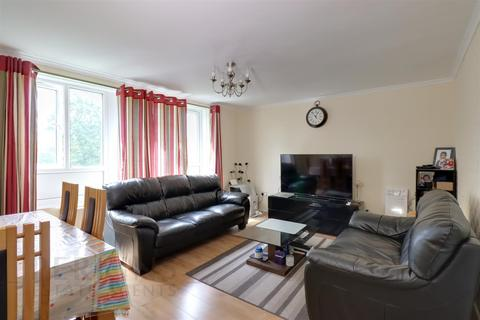 3 bedroom duplex for sale - Southall, UB1