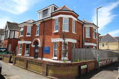 15 bedroom house share for sale - Walpole Road, Boscombe, Bournemouth