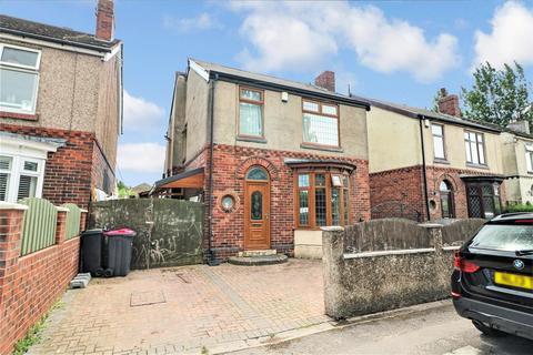 3 bedroom detached house for sale - Bawtry Road, Brinsworth, Rotherham