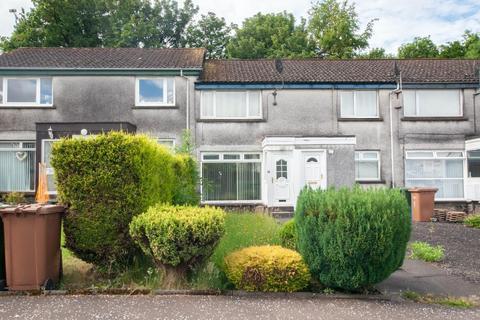 2 bedroom flat to rent - Woodside Road, TULLIBODY