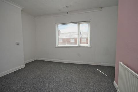 2 bedroom terraced house for sale - Fishemore Avenue, Hessle