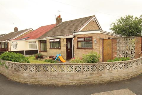2 bedroom semi-detached bungalow for sale - Kempton Park Road, Aintree